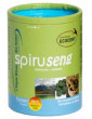 SpiruSeng 500mg Ecocert  300 comprimes Flamant Vert