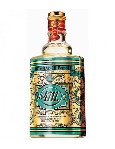 Original Eau de Cologne Flacon 400 ml  4711