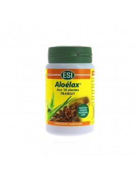Aloelax 100 comprimes ESI Tonic Nature