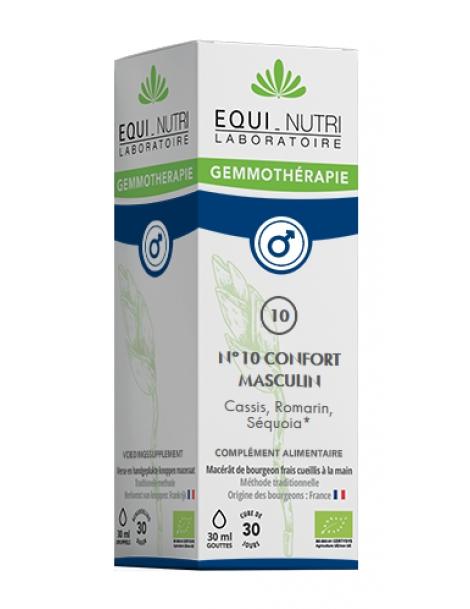 Protabel Bio 30ml Nutri Equi