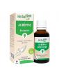 Aubepine bio 50ml Gemmobase Herbalgem