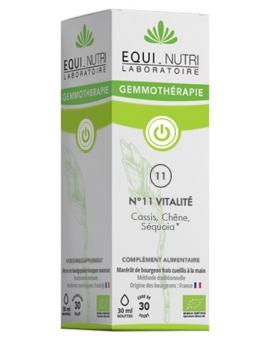Tonibel Bio 30ml Equi - Nutri
