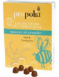 Gommes de Propolis - Eucalyptus 45g Propolia