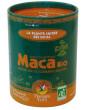 Maca bio 340 comprimes Flamant vert - aromatic provence