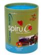 Spiru.C 500 mg Ecocert  300 comprimes - A l'unite Flamant Vert