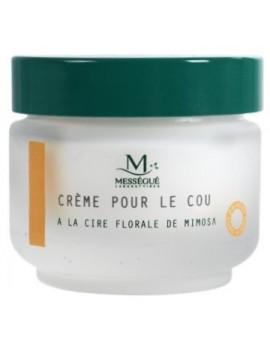Creme pour le cou  50ml Maurice Mességué