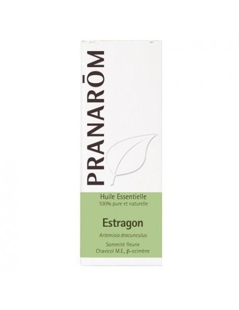 Huile essentielle Estragon 5ml Pranarôm