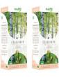 Celluseve Bio lot de 2 flacons de 250ml Herbalgem