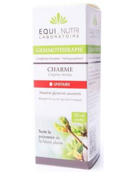 Charme bio 30ml Equi - Nutri