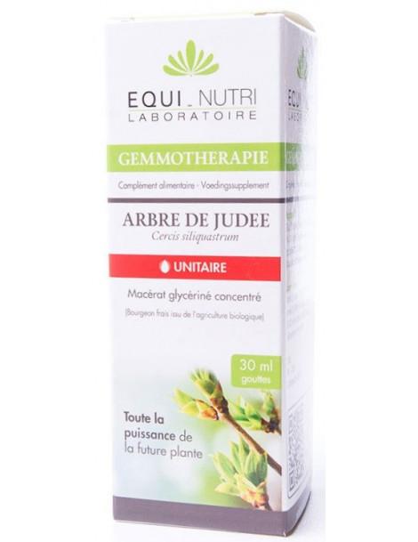 Arbre de Judee bio 30ml Equi - Nutri
