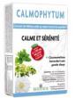 Calmophytum 48 gelules Holistica