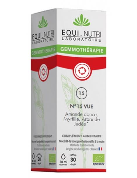 Retinobel bio 30ml Equi - Nutri
