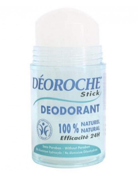Deoroche Stick 24 H 120g Déoroche