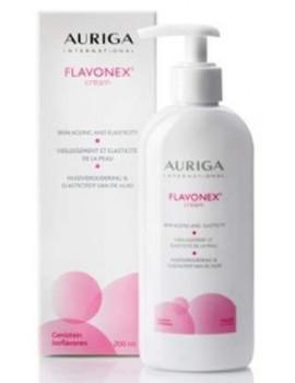 Flavonex Creme 200ml Auriga