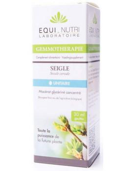 Seigle bio 30ml Equi - Nutri