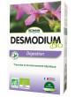 Desmodium bio 20 ampoules de 10 ml Biotechnie