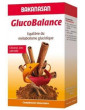 GlucoBalance 30 comprimes Bakanasan