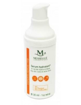 Serum Hydratant 30ml Maurice Mességué