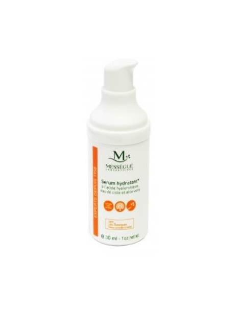 Serum Hydratant 30ml Maurice Mességué