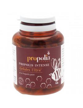 Propolis Ultra 180 gelules Propolia