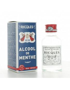 Ricqles 50 ml