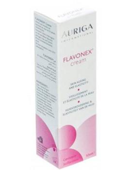 Flavonex Crème - Tube 50ml Auriga
