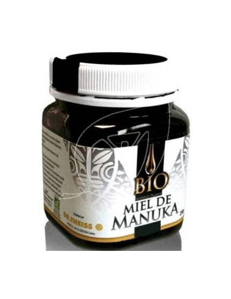 miel-de-manuka-bio-tpa-16-plus-250-gr-dr-theiss.jpg