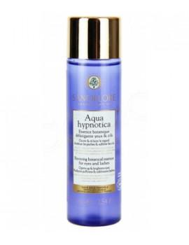 Aqua Hypnotica Essence botanique 75ml Sanoflore