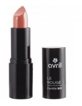 Rouge à lèvres Corail n°596 4 ml Avril Beauté