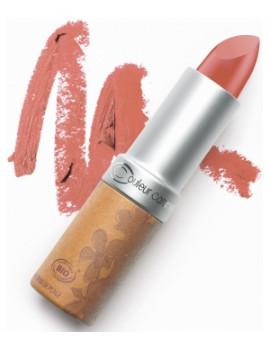 Rouge à lèvres n°270 Rosa 3,5 gr Couleur Caramel - produit de maquillage biologique