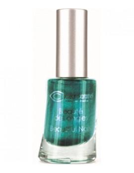 Couleur caramel Vernis à Ongles 01 Aqua 5 ml Dolce vita - produit de maquillage biologique