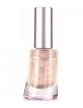 Vernis à Ongles 06 Luce Dolce vita 2.98 gr Couleur Caramel - produit de maquillage biologique