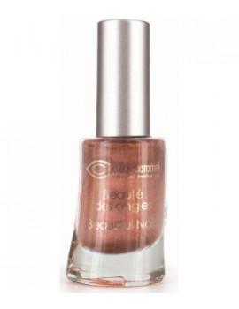 Vernis à Ongles 07 Siena Dolce Vita 2.98g Couleur Caramel - produit de maquillage biologique