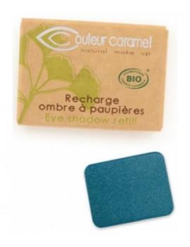 Recharge Ombre à paupières n°161 Blu 1.3 gr Couleur Caramel