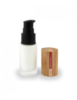 Sublimsoft n°750 30 ml Zao