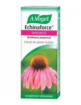 Echinaforce 50ml A.Vogel