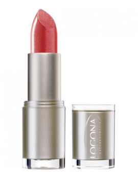 Rouge à lèvres n°3 Strawberry 4.4 gr Logona