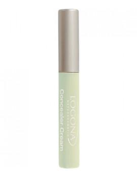 Correcteur liquide n° 3 Neutralizes 5ml Logona - produit de maquillage bio abcbeauté