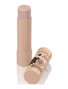 Correcteur stick Trend Sensitiv Cover stick Ivoire 01  4.5 gr Lavera - maquillage pour le visage abcbeauté