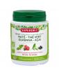 Quatuor Brule-Graisse bio 150 comprimes + 25% gratuit Super Diet - minceur active