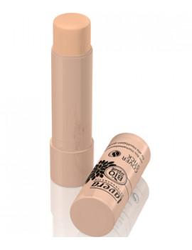Correcteur stick Trend sensitiv Cover stick Miel 03 4.5 gr LAVERA, correcteur de teint bio abcbeauté