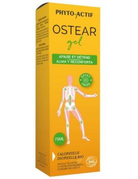 Savon au lait d'ânesse huile essentielle de Lavande 100 gr Cosmo Naturel