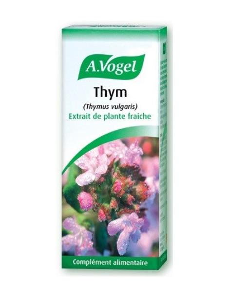 Huile de Calendula Peaux irritées  50 ml Naturado,  Soins,  peaux sensibles, fleurs de souci, abcBeauté.