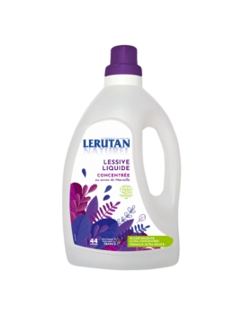 Lot de 3 Savons à 40% lait d'ânesse bio Karité et extrait de Calendula 3 x 100gr Monde Bio abcbeauté