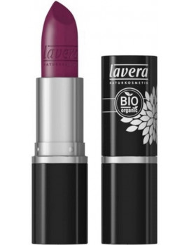 Rouge à lèvres Purple Star 33 4,5gr Lavera