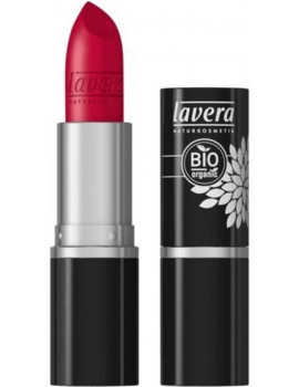 Rouge à Lèvres Timeless red 34  4,5 gr Lavera