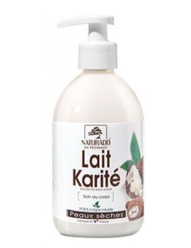 Déodorant Roll on Sensitive Lait de Riz Aloe Vera 50 ml Lavera hygiene bio abcbeauté