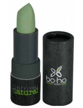 Correcteur de teint 05 vert 3.5 gr Boho Green concealer capillaires Abcbeauté