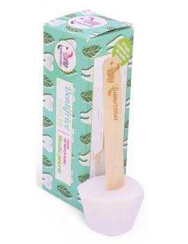 Correcteur 02 beige clair 3.5 g Boho Green Maquillage bio abcbeauté