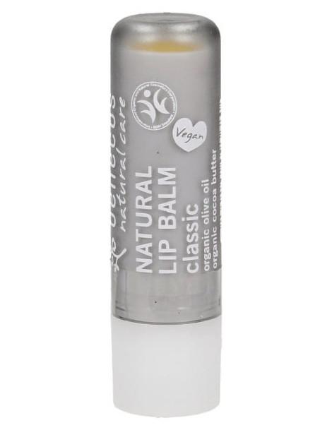 Shampoing solide naturel Cheveux normaux Sapin 55 g Lamazuna Hygiene bio abcbeauté